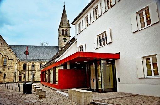 Fünf  Bürgerbüros in Stuttgart schließen