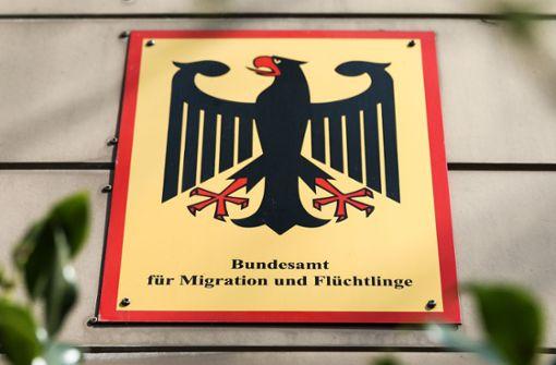 Bremer Bamf überwies 8,5 Millionen Euro - Prüfer sollen nachforschen