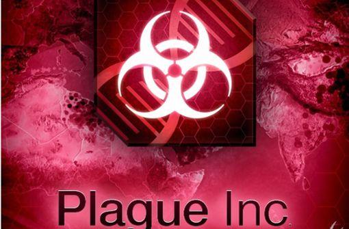 Neuer Modus mit Seuchenbekämpfung