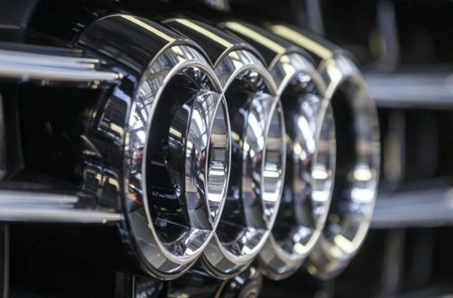 Autobauer will Produktionskapazität in zwei Werken kürzen