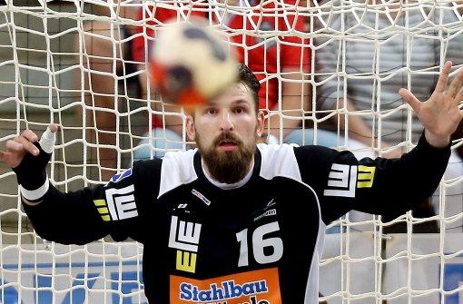 Frisch Auf mit Prost in Magdeburg
