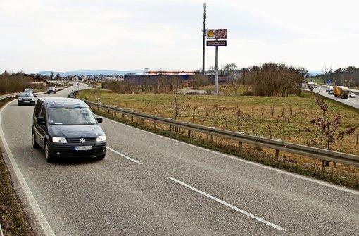 108 neue Pendler-Parkplätze bis Ende des Jahres