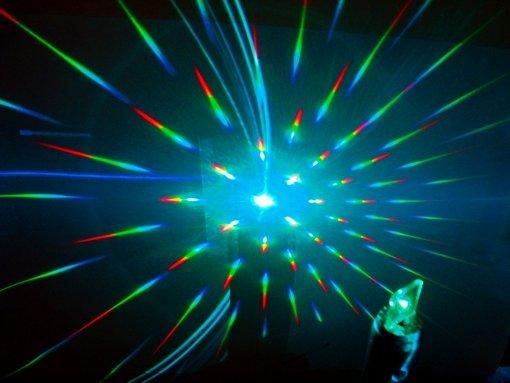 Die Vermessung der Quantenwelt