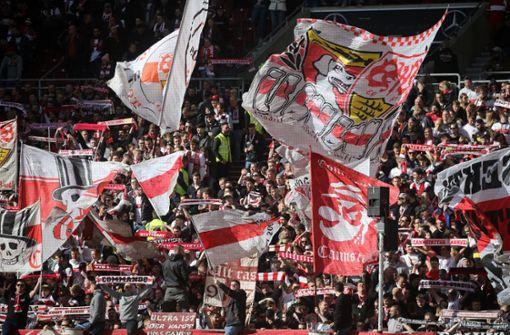 Wie die Fans mit dem VfB-Entzug umgehen
