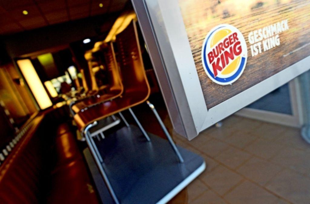 Was wird aus den Yi-Ko-Filialen? Bislang ist unklar, ob der Franchisenehmer die 89 Restaurants weiterbetreiben darf – oder ob es neue Geschäftspartner geben wird. Foto: dpa