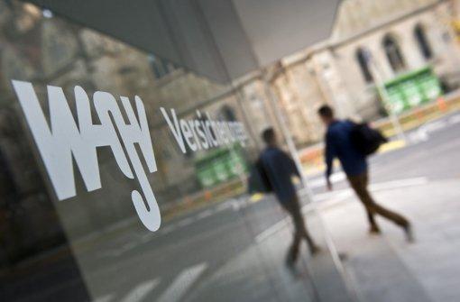 Städte einigen sich im WGV-Steuerstreit