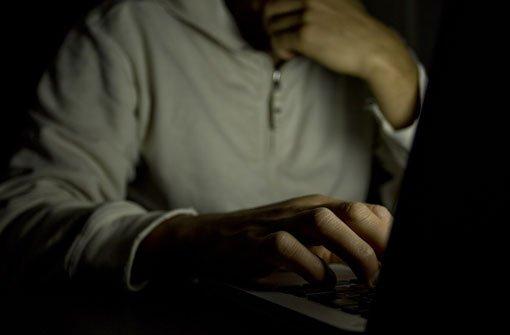 Zehntausende Porno-Kunden werden zur Kasse gebeten