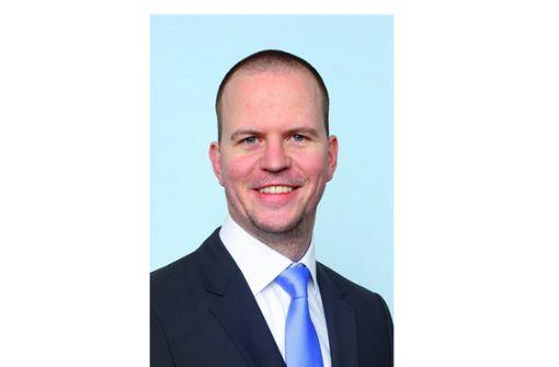 FDP-Stadtrat scheidet aus