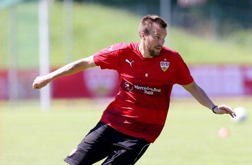 Die lahmen Flügel des VfB