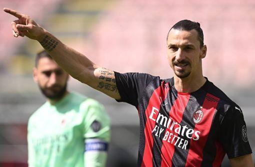 Fußball-Superstar spielt im neuen Asterix-Film mit