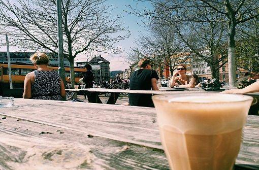 Die besten Spots für einen Sonntag in Stuttgart-Süd