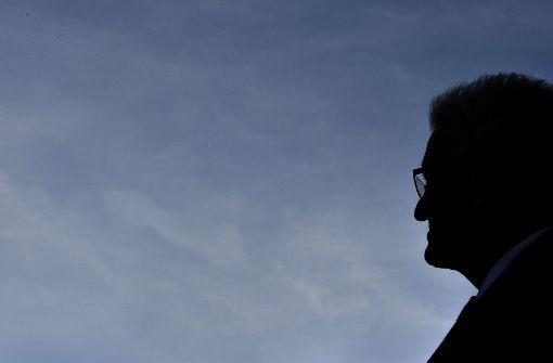 SPD sieht Kretschmanns Empfang für den Adel kritisch
