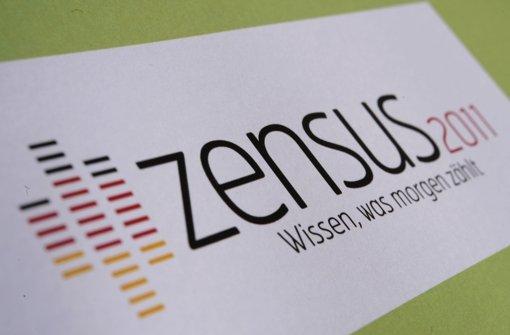Rutesheim geht gegen Zensus vor