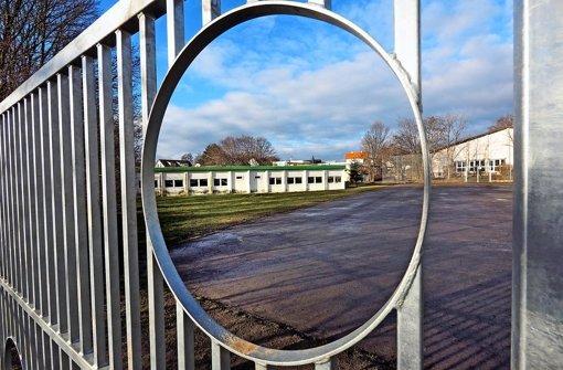 Trümpfe von vier Schulen stechen