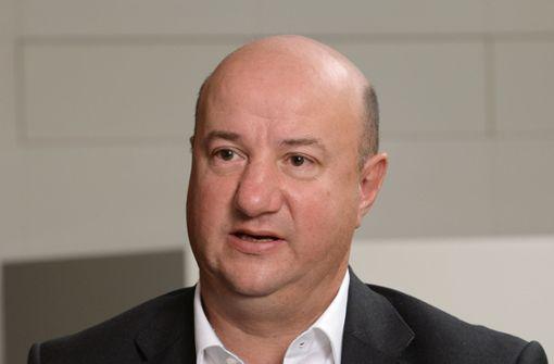"Jobabbau bei Daimler: Betriebsrat lehnt ""Drohkulisse"" ab"