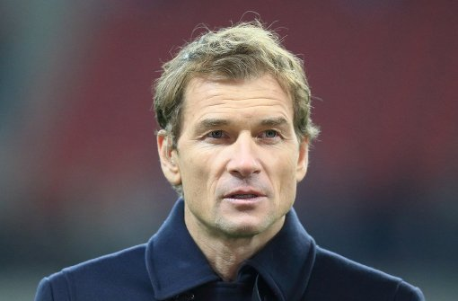 Jens Lehmanns Benefizspiel abgesagt