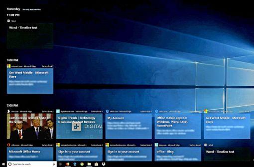 Diese Fallstricke lauern beim Kauf von Windows 10