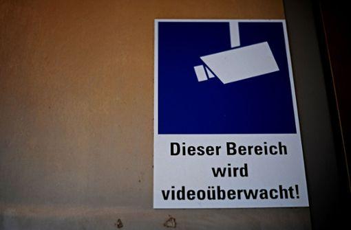Bundesarbeitsgericht lockert Regeln für Videoüberwachung