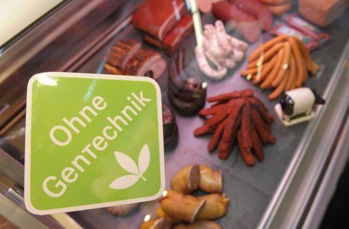 Südwest-Grüne streiten über Gentechnik