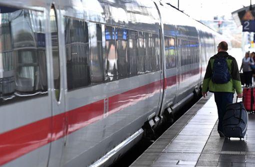 Mann wundert sich über hohe Taxikosten nach Ludwigshafen