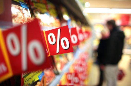 LBBW-Ökonomen fordern höhere Mehrwertsteuer für Online-Handel
