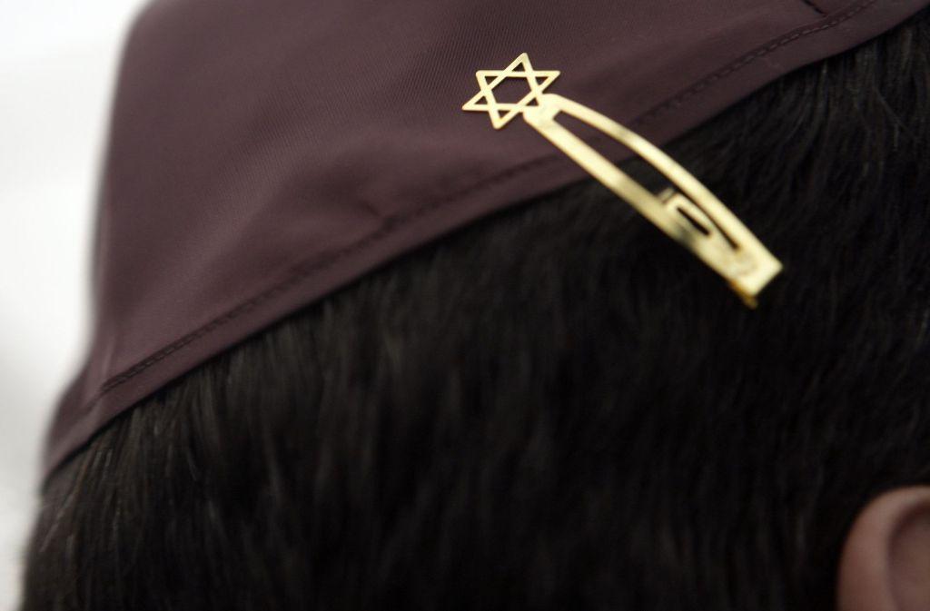 Ein jüdischer Junge wird in Berlin antisemitisch beleidigt – diese Geschichte hat Schlagzeilen gemacht. Foto: dpa