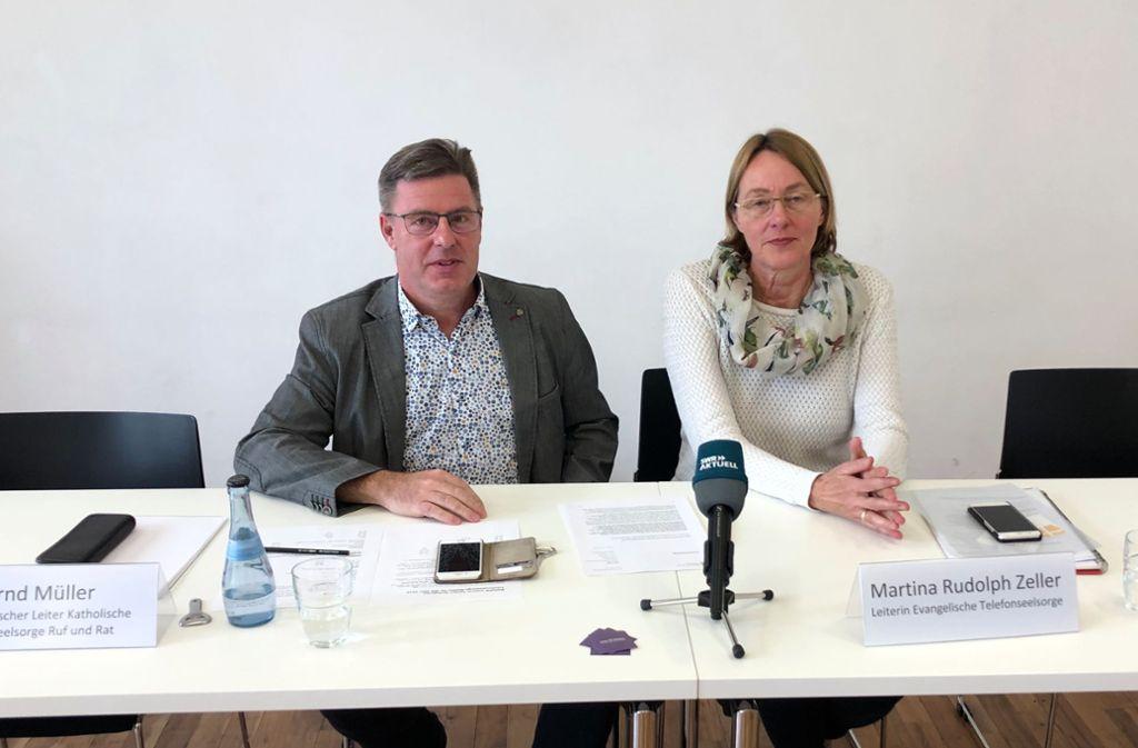 Bernd Müller und Foto: Haar