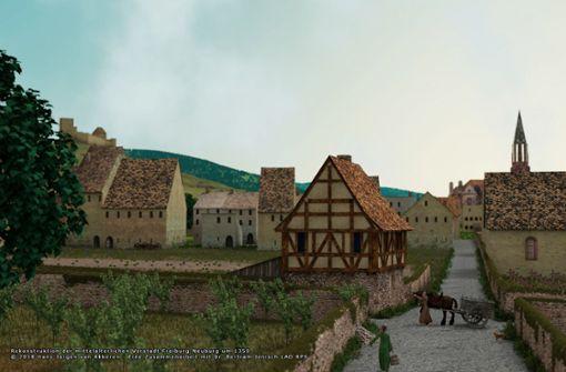 Das Mittelalter, so wie es wirklich war