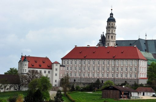 Wem gehören die Kloster-Millionen?