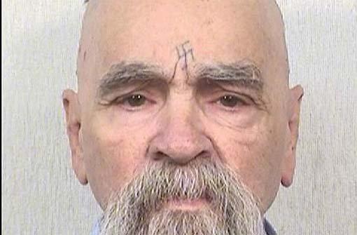 Charles Manson will 26-Jährige heiraten