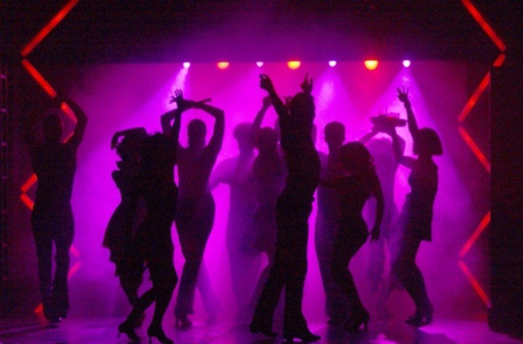 Am Karfreitag bleibt die Tanzfläche leer: Die regional unterschiedliche Gesetzeslage an gewissen stillen Feiertagen wie Karfreitag, Allerheiligen oder Totensonntag wirkt auf viele junge Leute wie ein Überbleibsel aus einem Land ohne Spaß. Foto: dpa