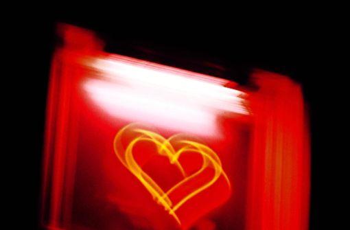 Rotlichtbranche im Zwielicht