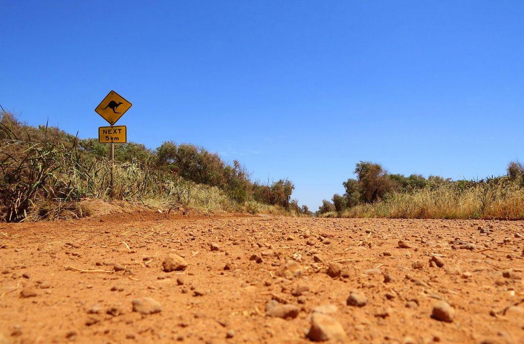 Hier eine Bilderstrecke zur spektakulären Route. Wenn Abenteuerhungrige da mal nicht schwach werden…  Foto: Pixabay
