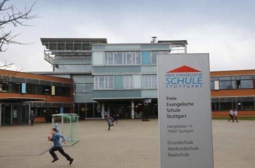 Privatschulen warten auf Finanzausgleich