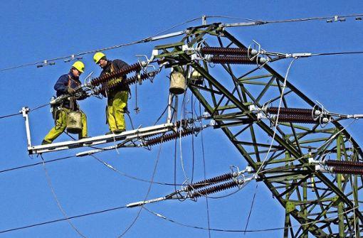 So reagiert das Remstalwerk auf die Stromausfälle