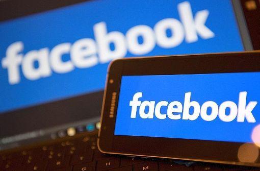 Die Klagen wegen umstrittener Nachrichten auf Facebook nehmen vor den Arbeitsgerichten im Südwesten zu. Foto: dpa