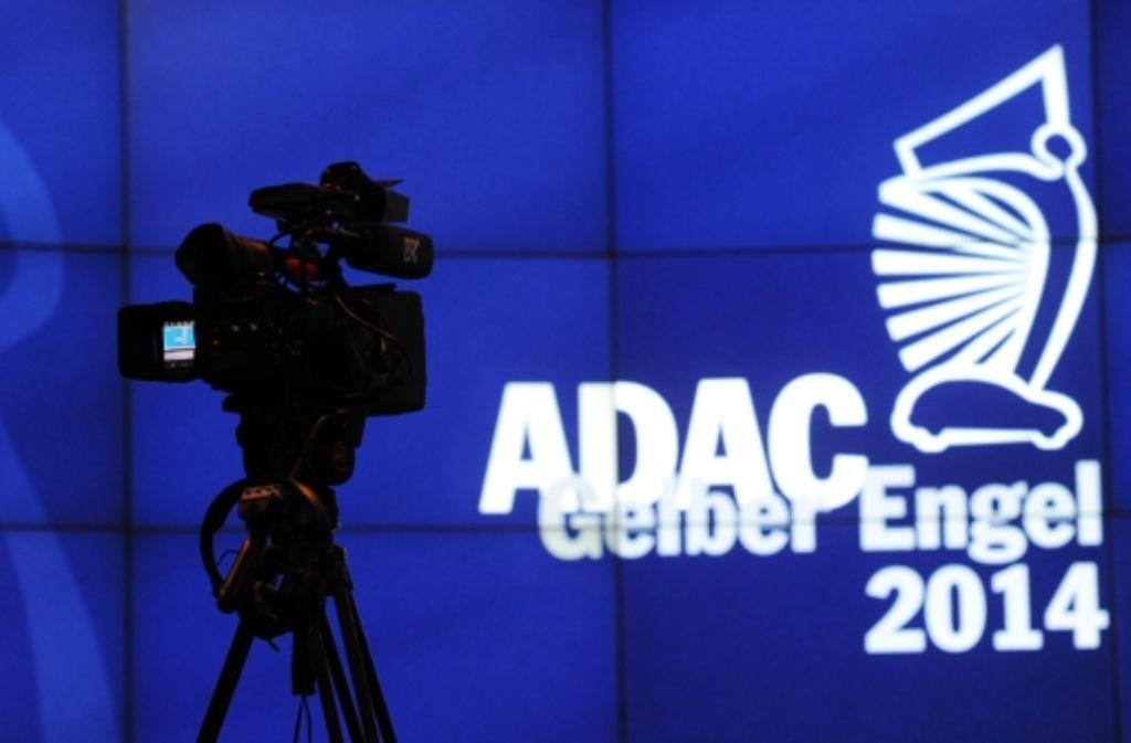 Beim Autopreis des ADAC sind die Daten systematisch manipuliert worden. Foto: dpa
