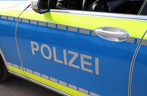 Zwei Männer nach Attacken auf Flüchtlinge in Haft