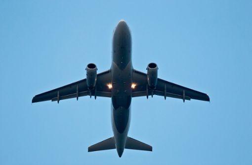 Zwölfjähriger stiehlt Kreditkarte der Eltern und fliegt nach Bali