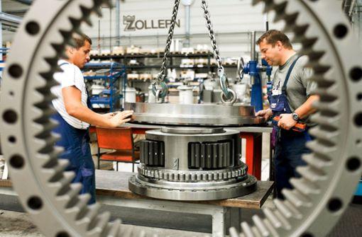 Heikle Fusion bringt Altmaier in Bedrängnis
