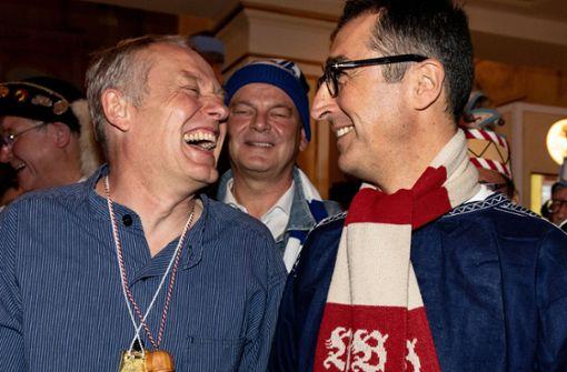 Grünen-Politiker wünscht sich mehr Sportkompetenz an VfB-Spitze