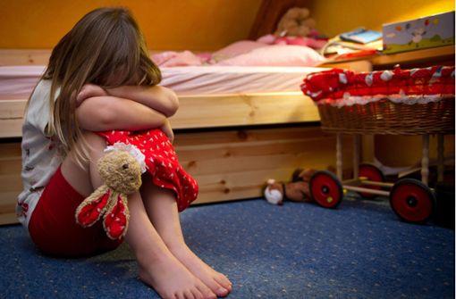 Gewaltambulanz verzeichnet deutlich mehr Kindesmisshandlungen