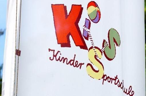 TV Stammheim gründet KiSS
