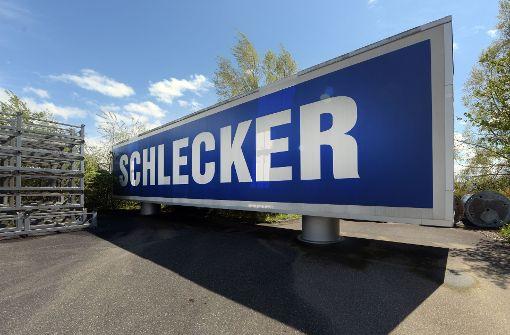 Schlecker-Familie zahlt weitere Millionensumme