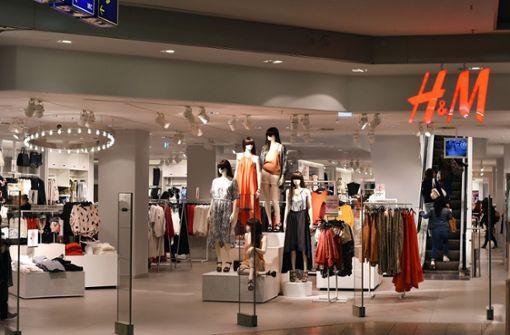 Deichmann, H&M und Adidas: Immer mehr Händler stoppen Mietzahlung