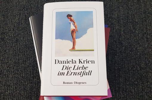 Das Buch dieses Sommers