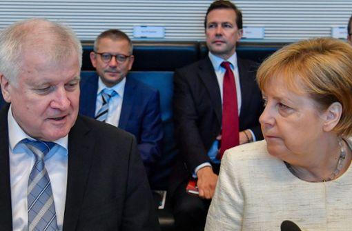Europas Werte sind in Gefahr