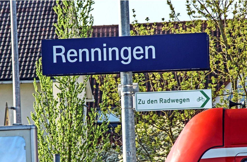 Bald gibt es auf der S-Bahn-Linie 6 einen ausgedehnten 15-Minuten-Takt. Foto: SDMG