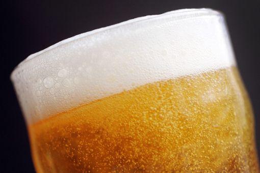 Diese besonderen Biersorten hat der Landkreis Esslingen zu bieten