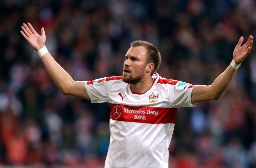 Großkreutz verhöhnt Lieblingsfeind Schalke